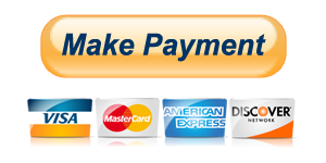 Make-a-Payment-PayPal