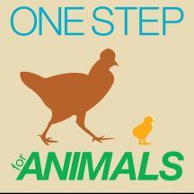 one-step-for-animals-logo1.jpg