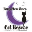 Forgotten_Ones_Cat_Rescue_profile
