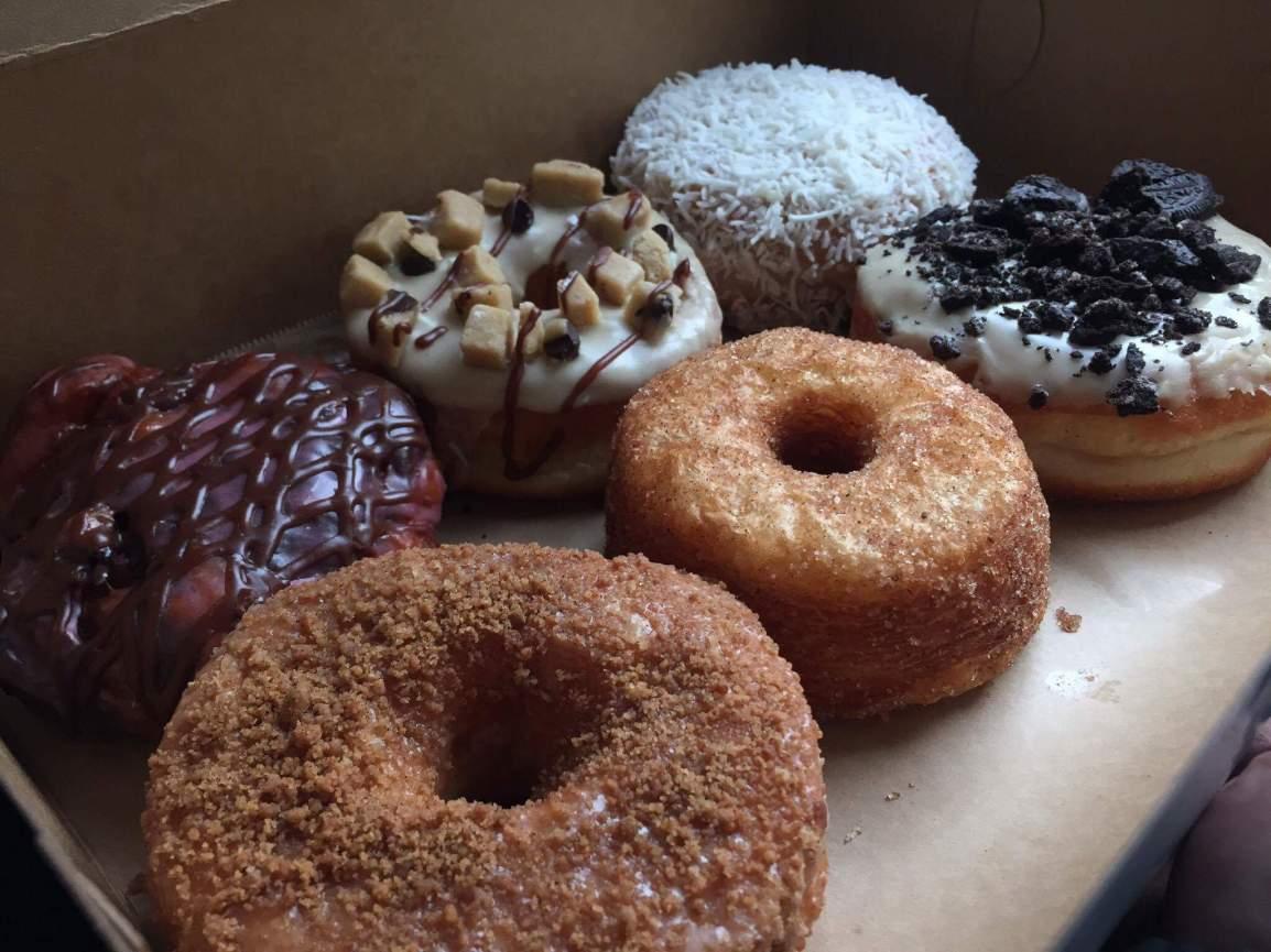 beechwood-donuts
