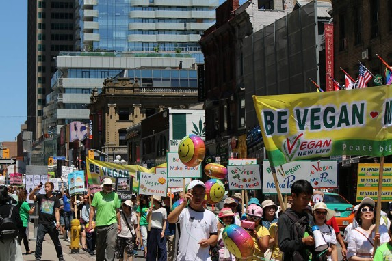 veggie-parade1