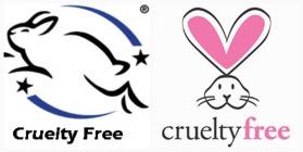 cruelty-free-bunnies