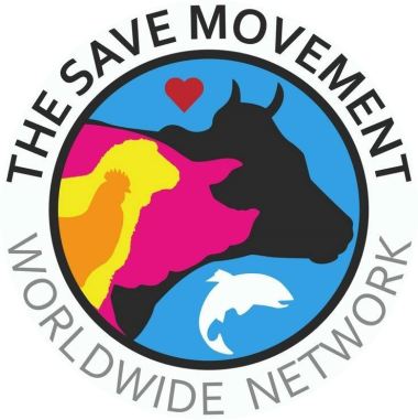 Save-Movement-NEW-logo-circ
