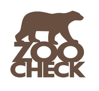 Zoocheck